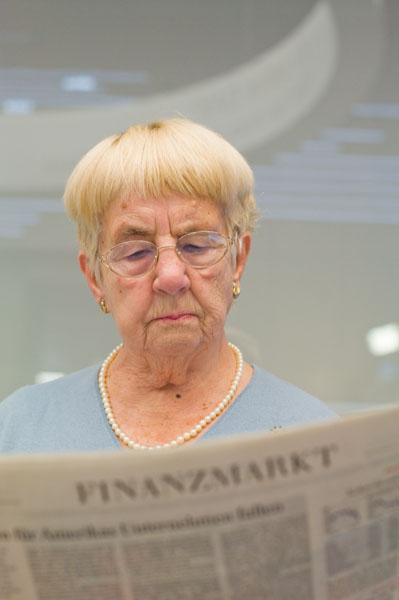 Ingeborg mootz forex